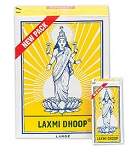 Laxmi Dhoop Tibetan Sticks