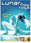 Lunar Flow Yoga DVD