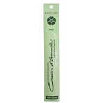 Maroma Encens d' Auroville Incense Sticks Sage