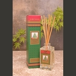 Misticks Petite Reed Diffuser - Christmas Nights (2 oz.)