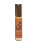 Auric Blends Perfume Oil - Egyptian Goddess Perfume Oil *SPECIAL EDITION
