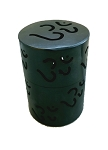 Charcoal Burner - Om Blackstone Charcoal Burner 3.5