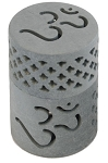 Charcoal Burner - Om Graystone Charcoal Burner 3.5
