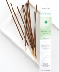 Maroma Aromatherapy Incense - Recharge