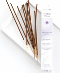 Maroma Aromatherapy Incense - Stess Away