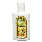 Song Of India Temple Herbal Shampoo
