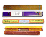 Tibetan Incense Long Incense Sticks