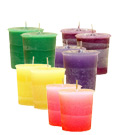 Traditional Votives