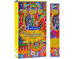 Satya Incense - 15 Gram Packs - Trishaa Incense