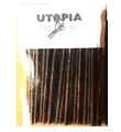 Utopia Mini Incense Sticks
