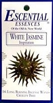 Escential Essences - White Jasmine