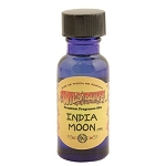 Wild Berry Oil - India Moon Oil