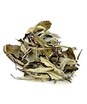 Wildcrafted Yerba Santa Leaf, Whole Leaf