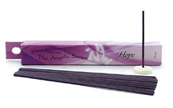 Shoyeido Angelic Series Incense - Hope