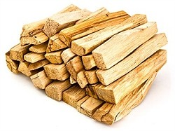 Palo Santo Sticks - Singles