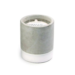 Paddywax Candle - Tobacco and Patchouli 3.5oz