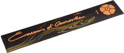 Maroma Encens d' Auroville Incense Sticks Musk