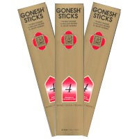 Gonesh Classic Collection Sticks - No. 4