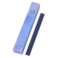 Ka-Fuh Aqua Incense 50 Sticks