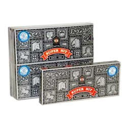 Satya Incense - Satya Super Hit - 100gr