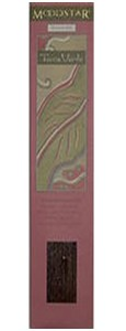 Moodstar Peaceful Incense - Terra Verde